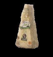 Parmigiano Reggiano Bianca 24 mesi